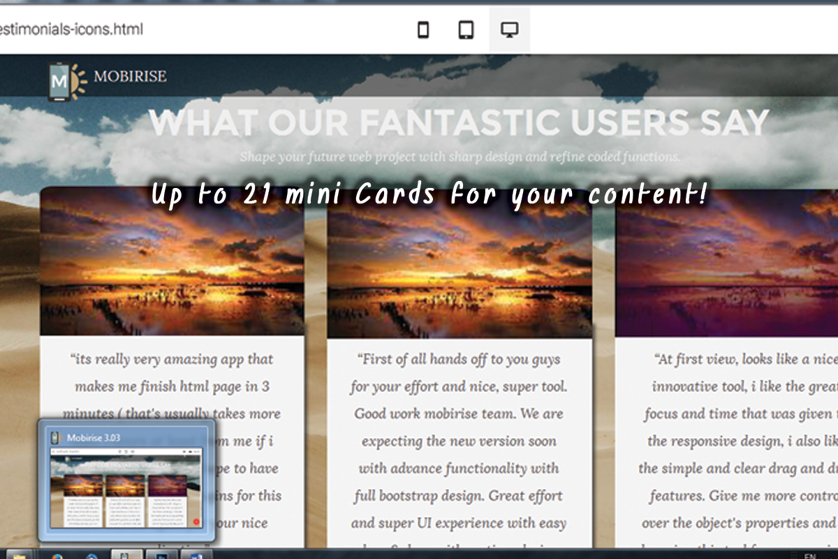 Best HTML Website Designing Software Mac