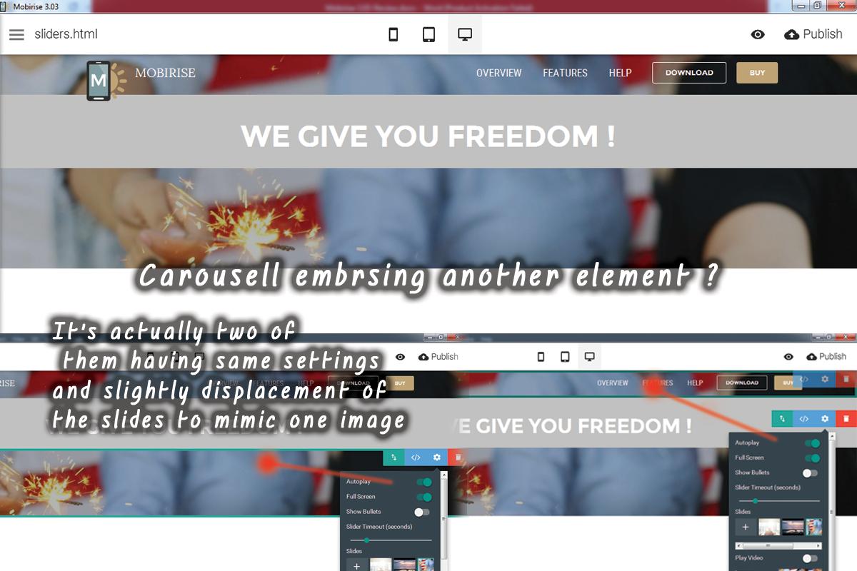 Best Mobile Website Designing Software Download